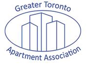 greater-toronto-apartment-assoc